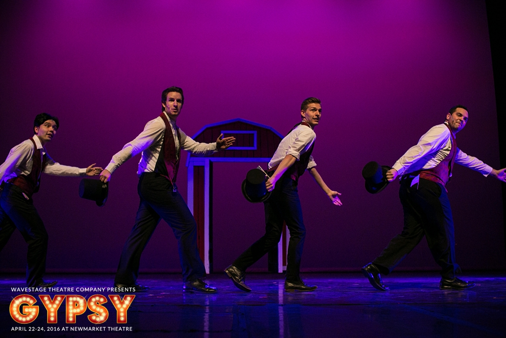 gypsy-musical-newmarket-theatre-york-region_0020.jpg