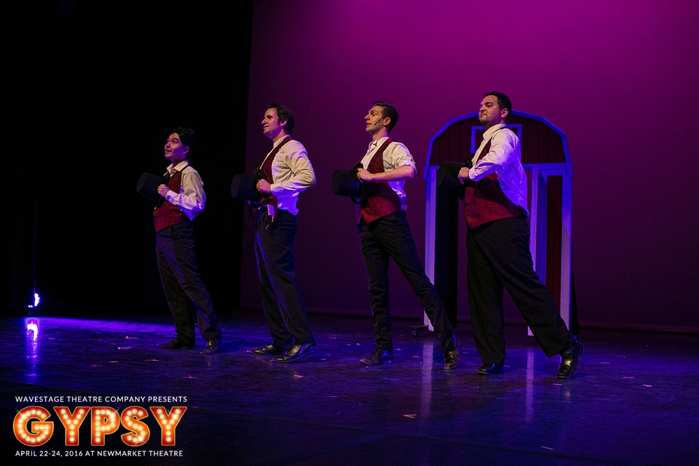 gypsy-musical-newmarket-theatre-york-region_0018.jpg
