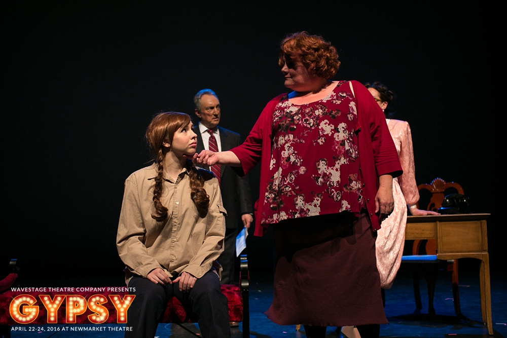 gypsy-musical-newmarket-theatre-york-region_0025.jpg
