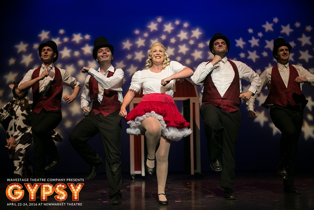 gypsy-musical-newmarket-theatre-york-region_0022.jpg