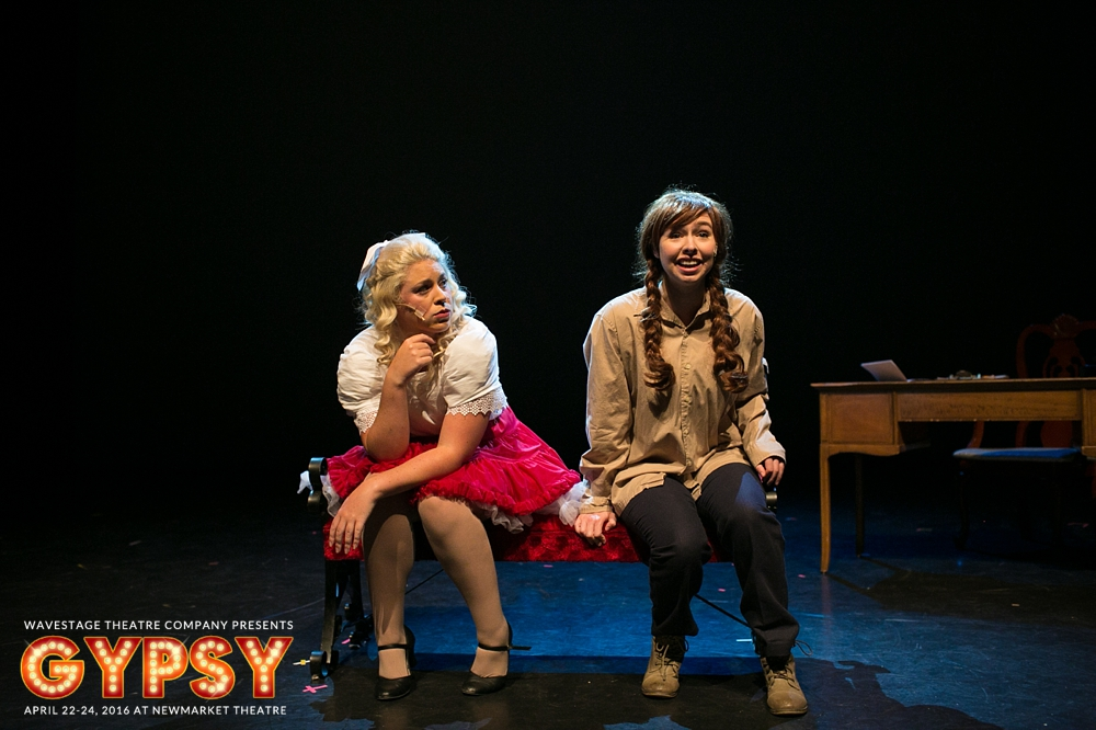 gypsy-musical-newmarket-theatre-york-region_0026.jpg