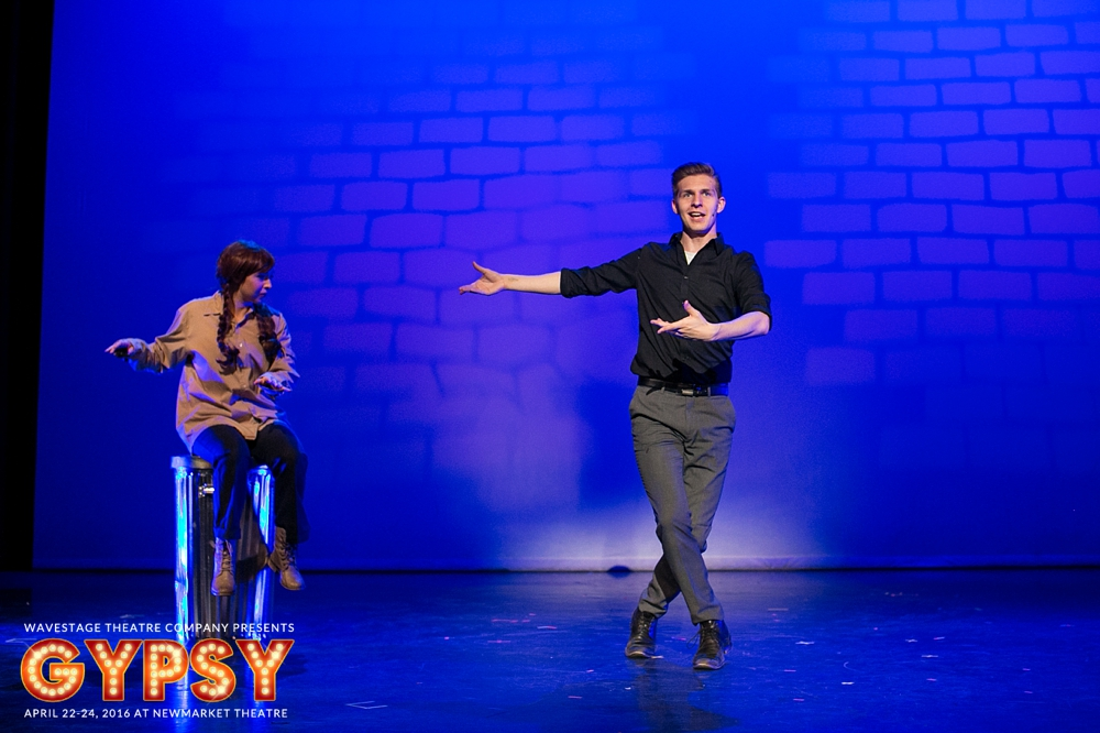 gypsy-musical-newmarket-theatre-york-region_0033.jpg