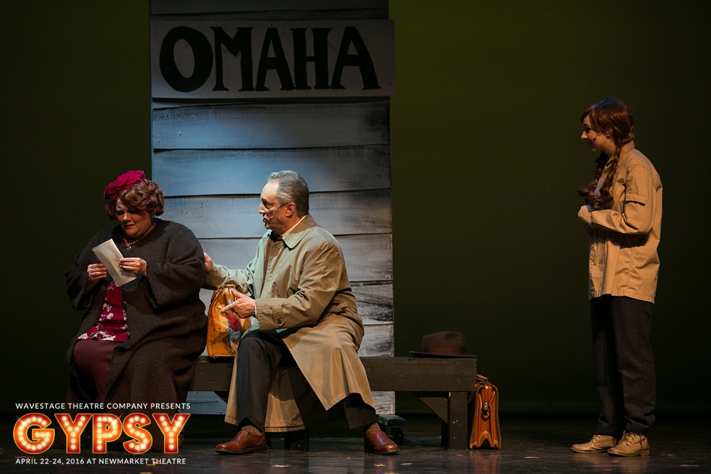 gypsy-musical-newmarket-theatre-york-region_0035.jpg