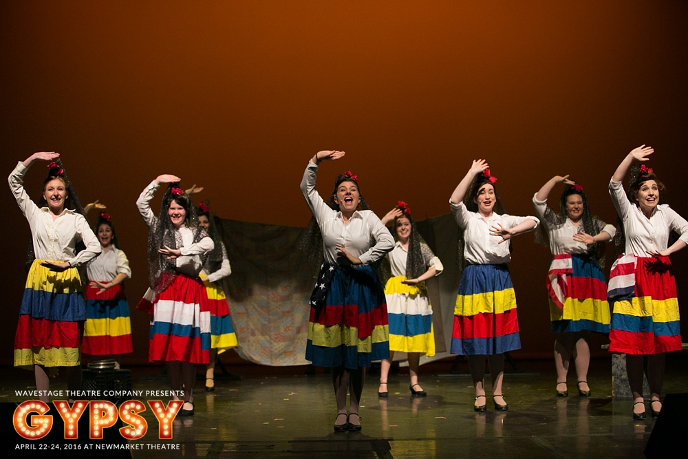 gypsy-musical-newmarket-theatre-york-region_0038.jpg
