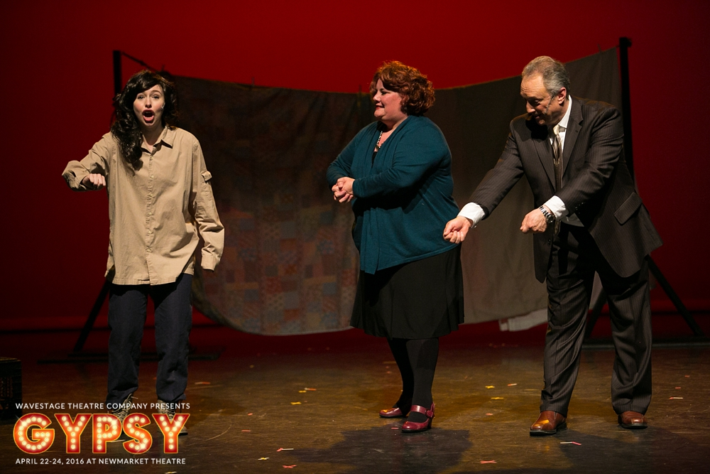 gypsy-musical-newmarket-theatre-york-region_0041.jpg