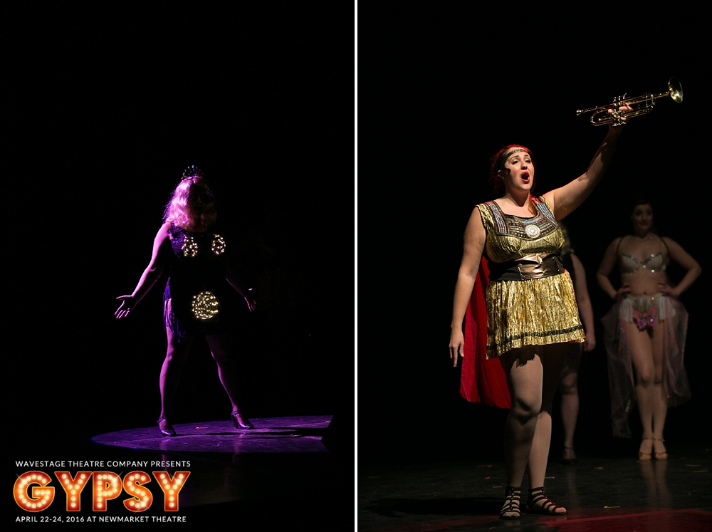 gypsy-musical-newmarket-theatre-york-region_0046.jpg