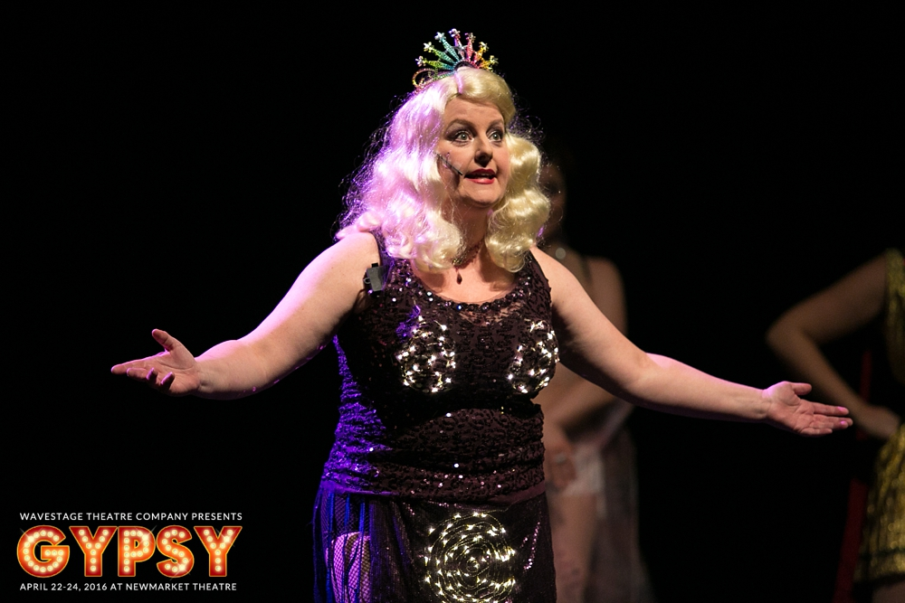 gypsy-musical-newmarket-theatre-york-region_0047.jpg