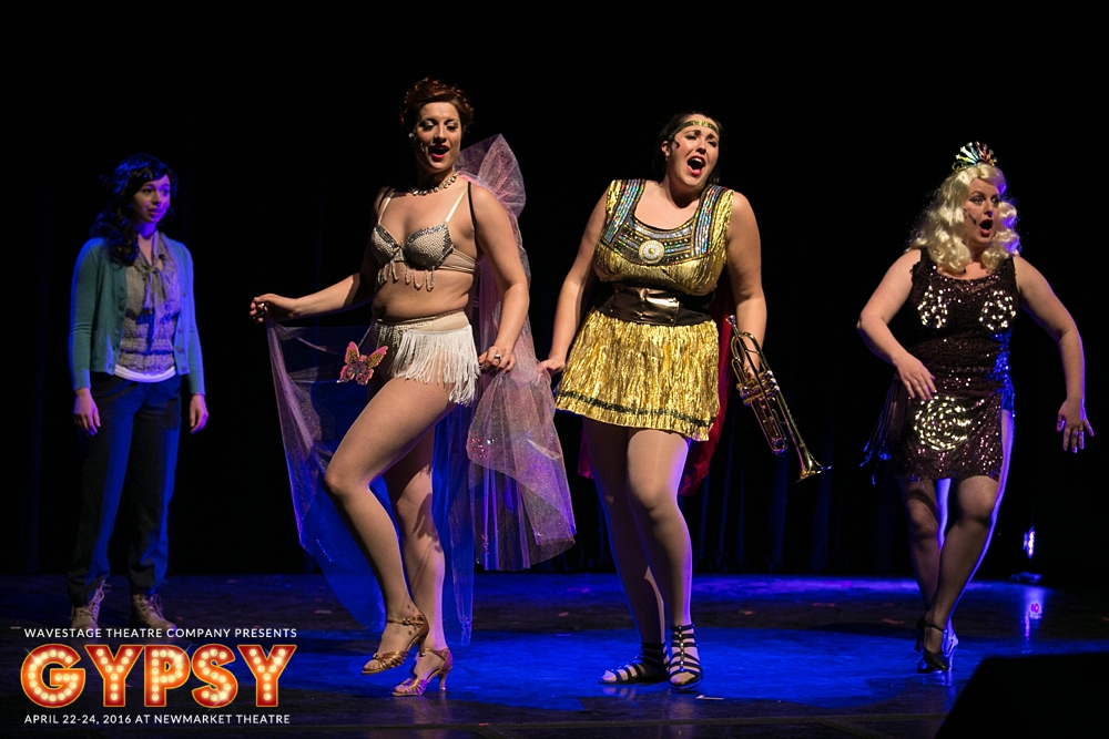gypsy-musical-newmarket-theatre-york-region_0050.jpg