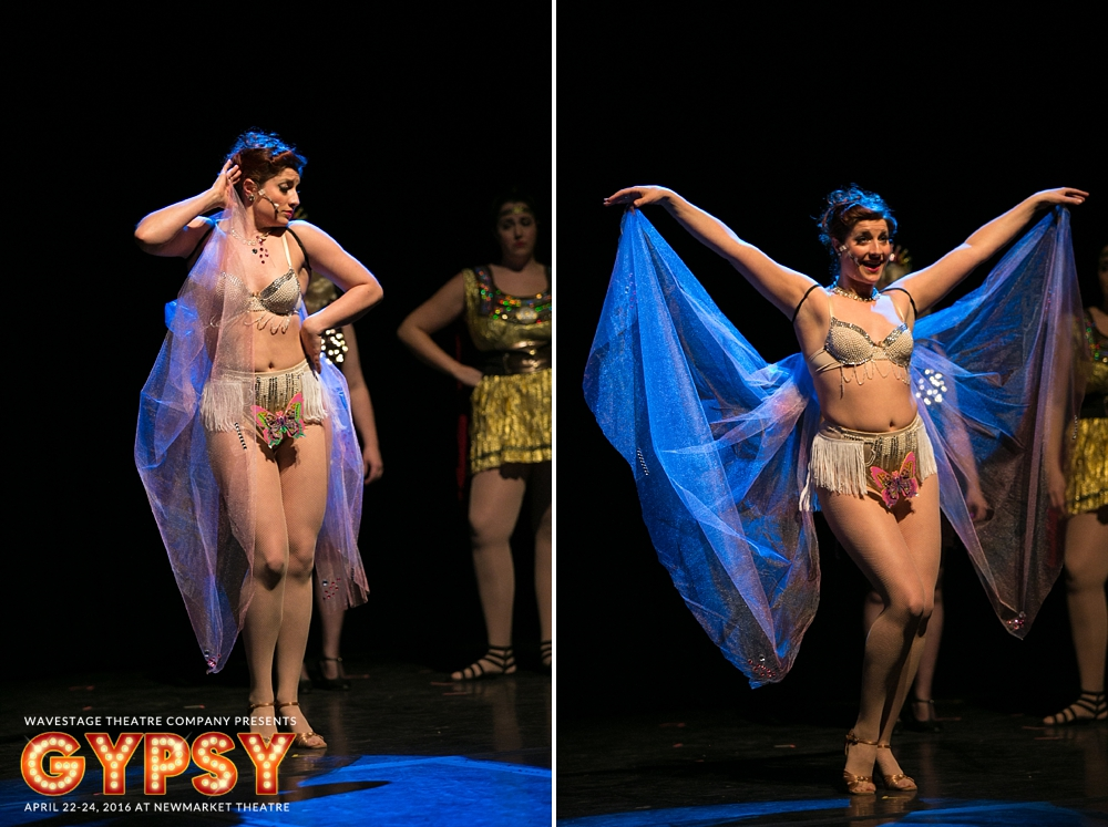 gypsy-musical-newmarket-theatre-york-region_0048.jpg
