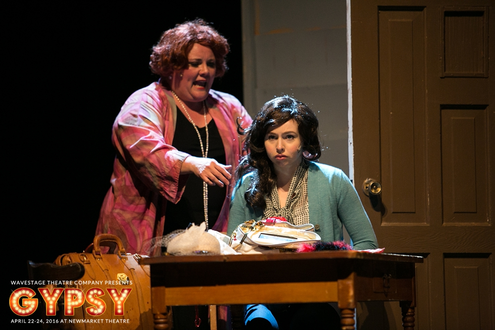 gypsy-musical-newmarket-theatre-york-region_0052.jpg
