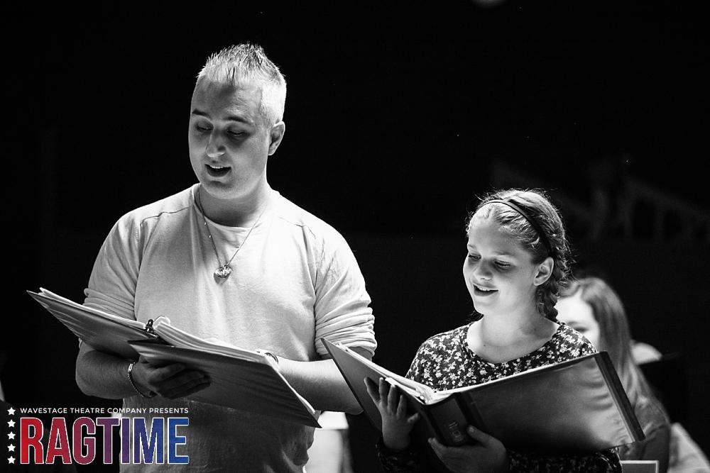 ragtime-musical-richmond-hill-toronto-theatre_0006.jpg