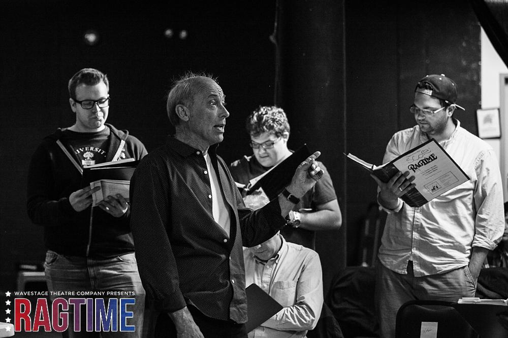 ragtime-musical-richmond-hill-toronto-theatre_0011.jpg