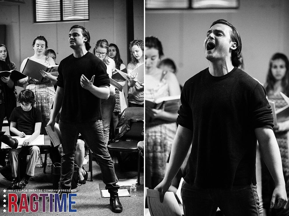 ragtime-musical-richmond-hill-toronto-theatre_0017.jpg