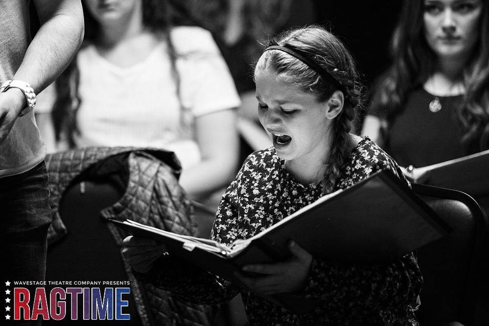 ragtime-musical-richmond-hill-toronto-theatre_0018.jpg
