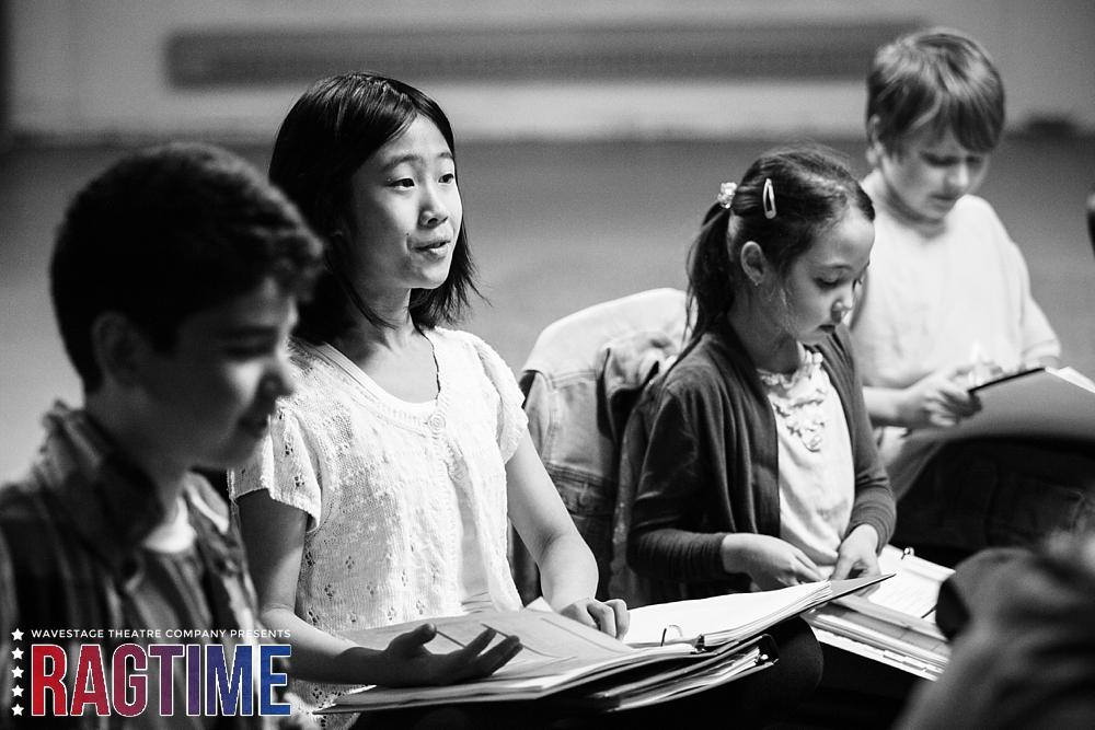 ragtime-musical-richmond-hill-toronto-theatre_0024.jpg