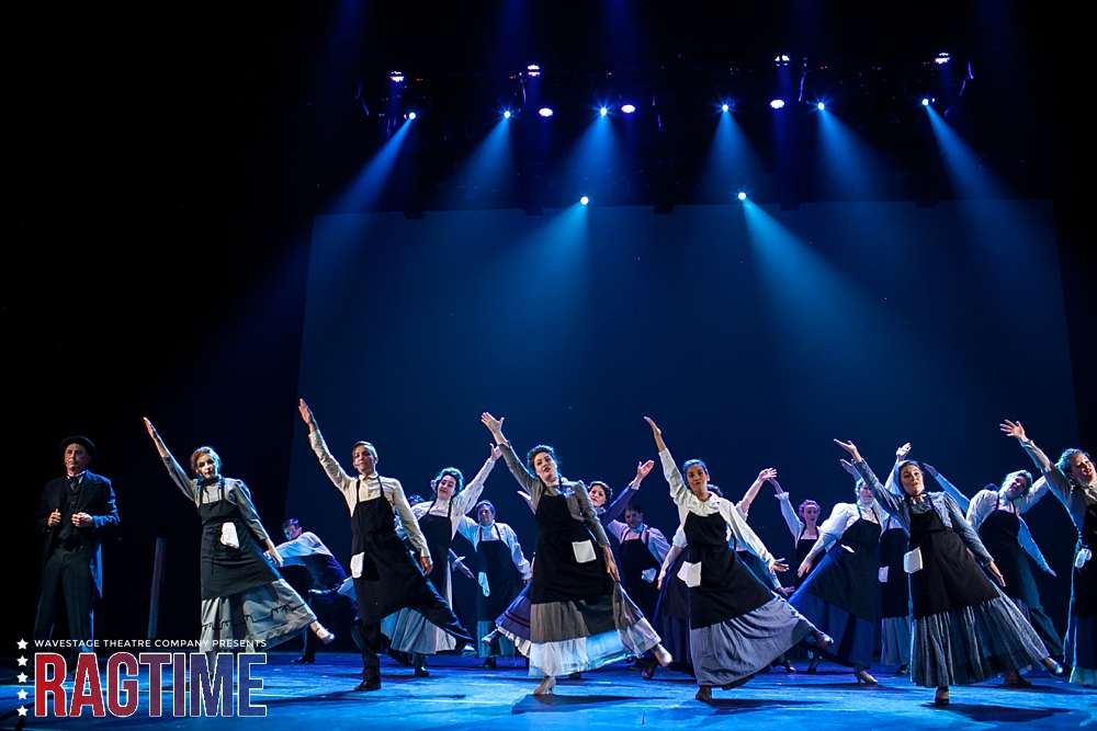 Richmond-hill-centre-ragtime-musical-theatre-toronto_0007.jpg