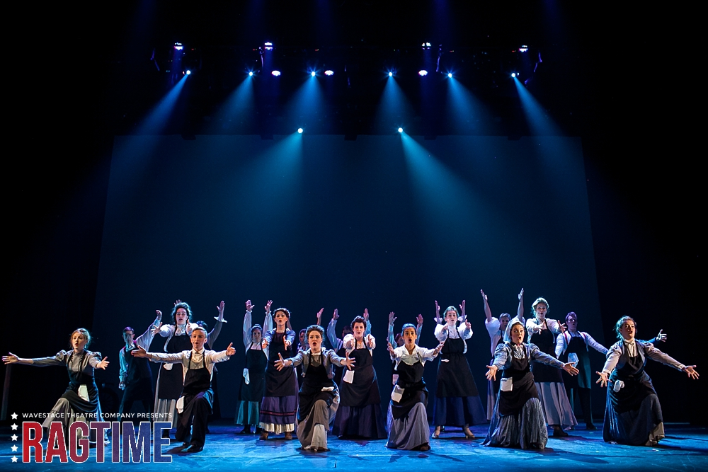 Richmond-hill-centre-ragtime-musical-theatre-toronto_0008.jpg