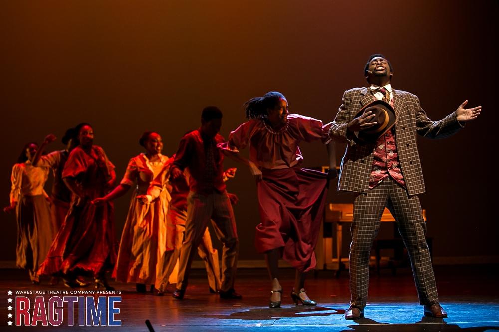 Richmond-hill-centre-ragtime-musical-theatre-toronto_0012.jpg