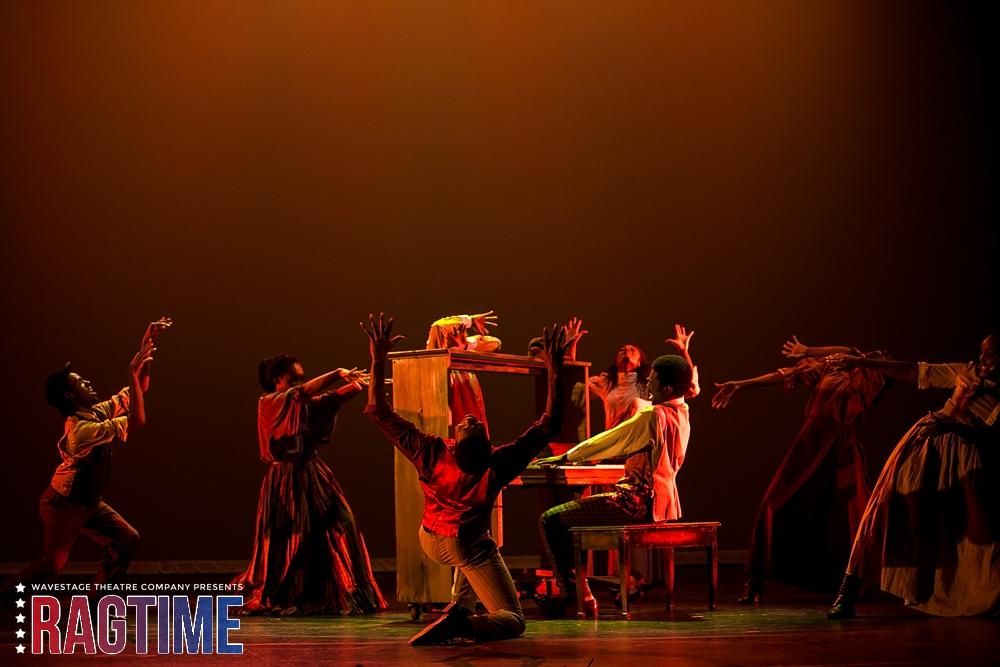 Richmond-hill-centre-ragtime-musical-theatre-toronto_0015.jpg