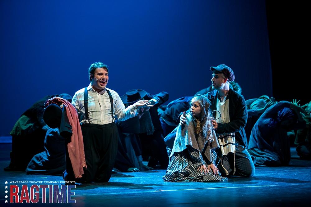 Richmond-hill-centre-ragtime-musical-theatre-toronto_0023.jpg