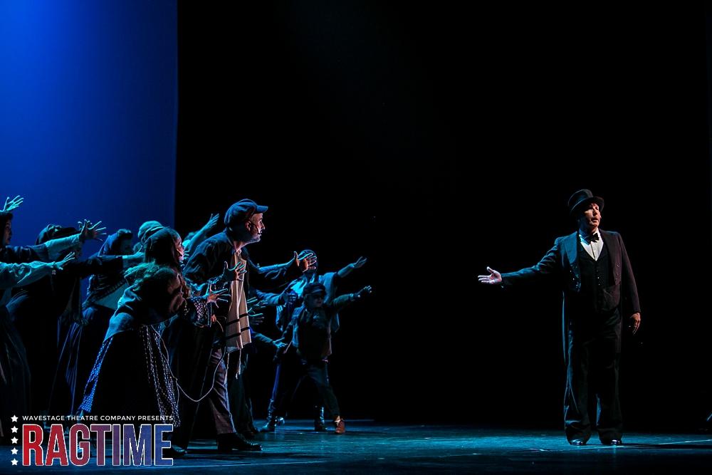 Richmond-hill-centre-ragtime-musical-theatre-toronto_0024.jpg