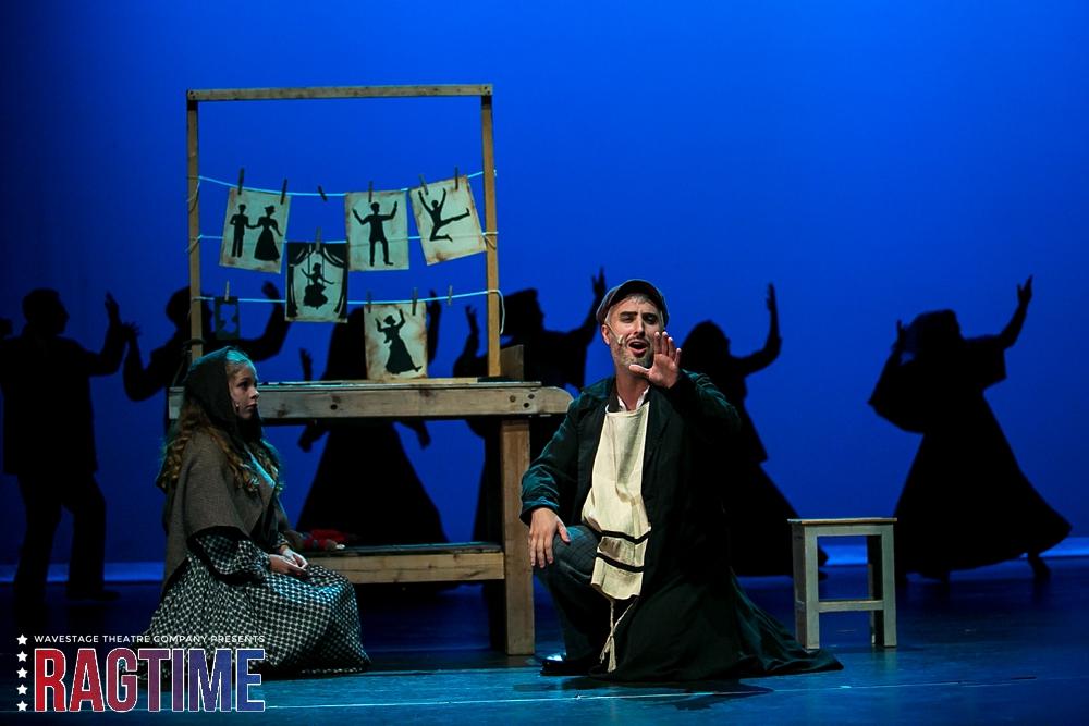 Richmond-hill-centre-ragtime-musical-theatre-toronto_0027.jpg