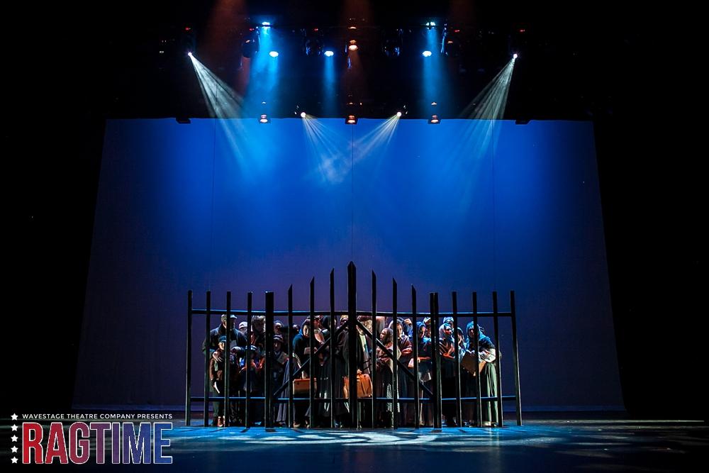 Richmond-hill-centre-ragtime-musical-theatre-toronto_0029.jpg