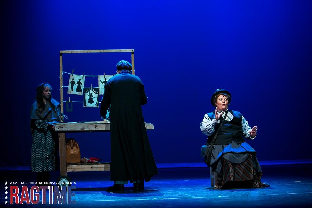 Richmond-hill-centre-ragtime-musical-theatre-toronto_0028.jpg