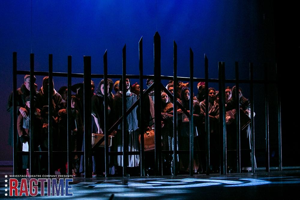Richmond-hill-centre-ragtime-musical-theatre-toronto_0030.jpg