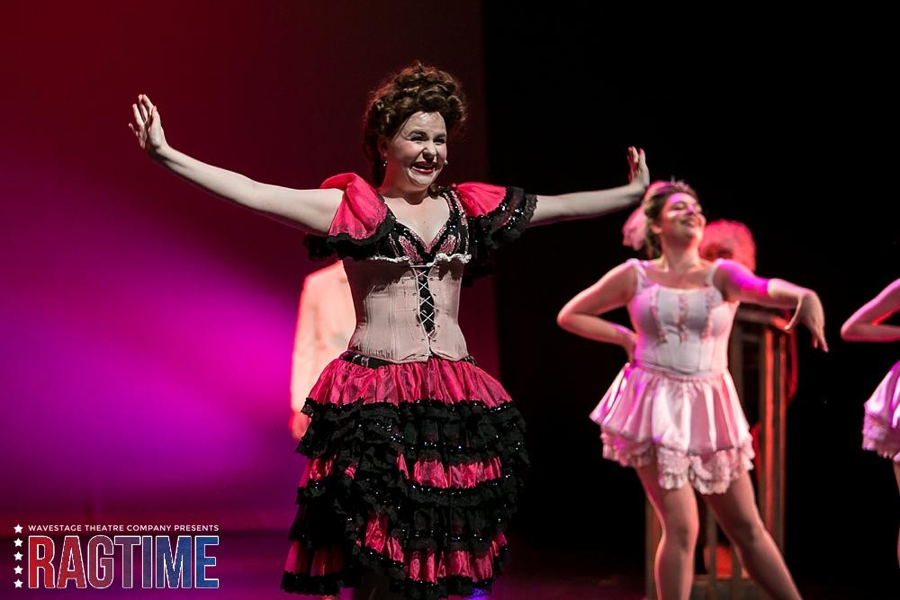 Richmond-hill-centre-ragtime-musical-theatre-toronto_0036.jpg
