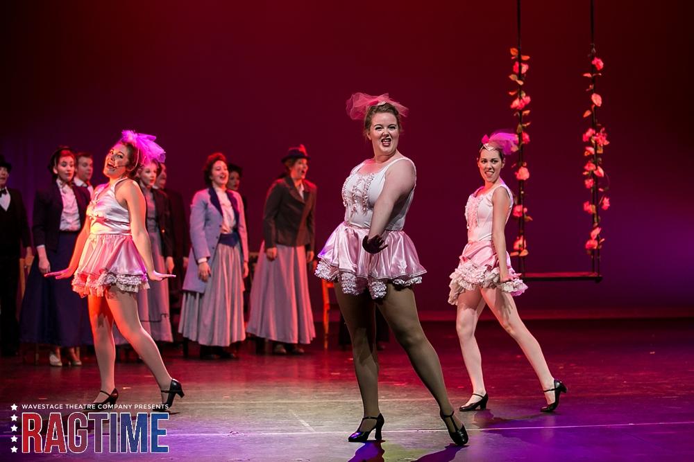 Richmond-hill-centre-ragtime-musical-theatre-toronto_0037.jpg