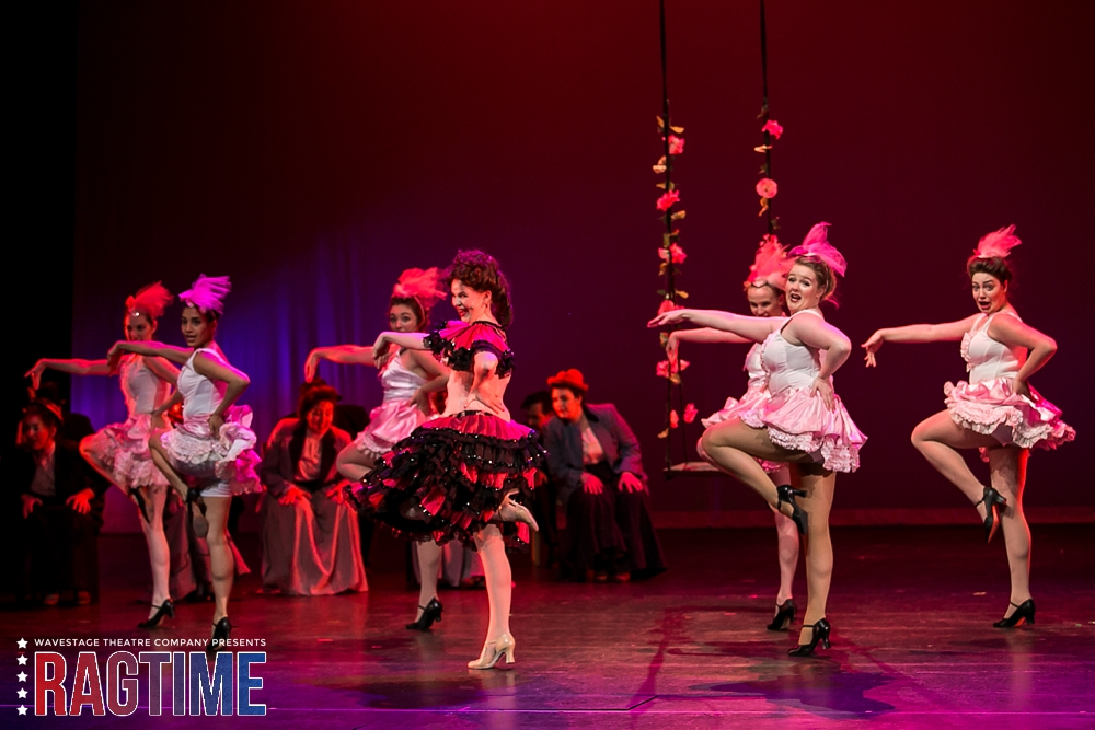 Richmond-hill-centre-ragtime-musical-theatre-toronto_0040.jpg