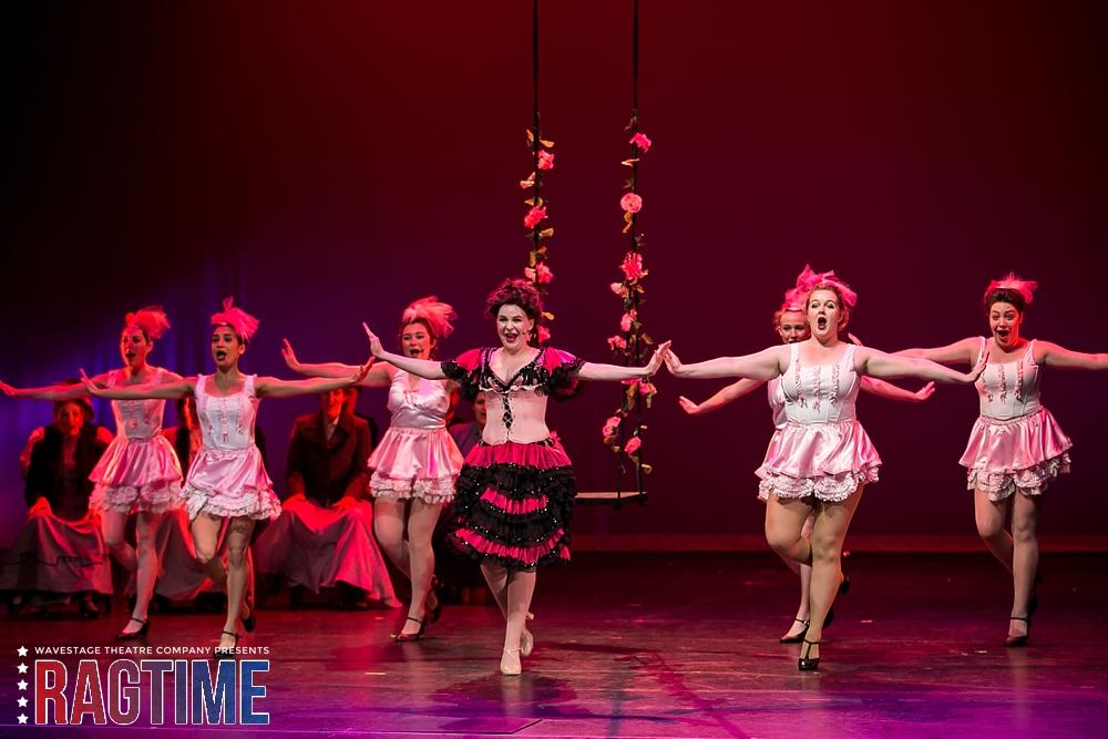 Richmond-hill-centre-ragtime-musical-theatre-toronto_0041.jpg