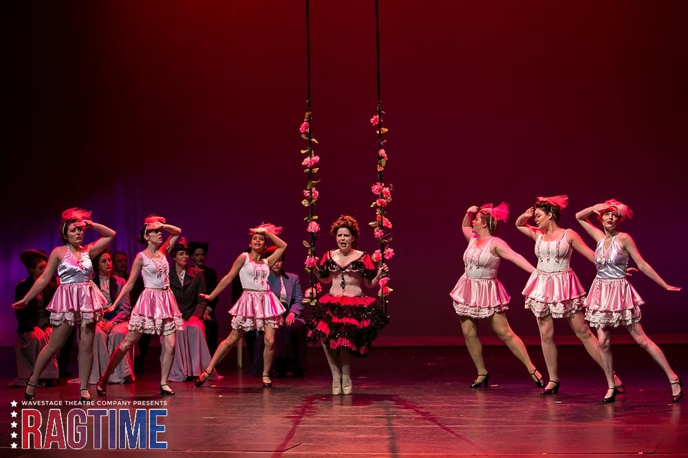 Richmond-hill-centre-ragtime-musical-theatre-toronto_0043.jpg