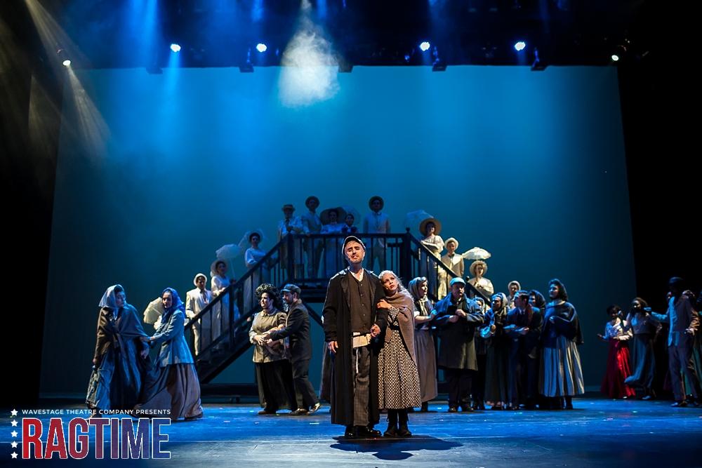 Richmond-hill-centre-ragtime-musical-theatre-toronto_0052.jpg