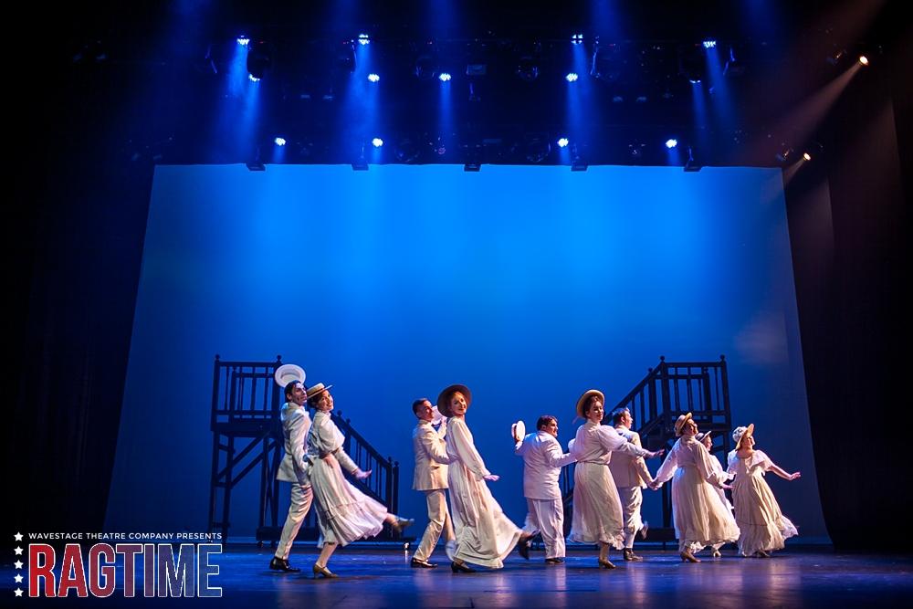 Richmond-hill-centre-ragtime-musical-theatre-toronto_0063.jpg