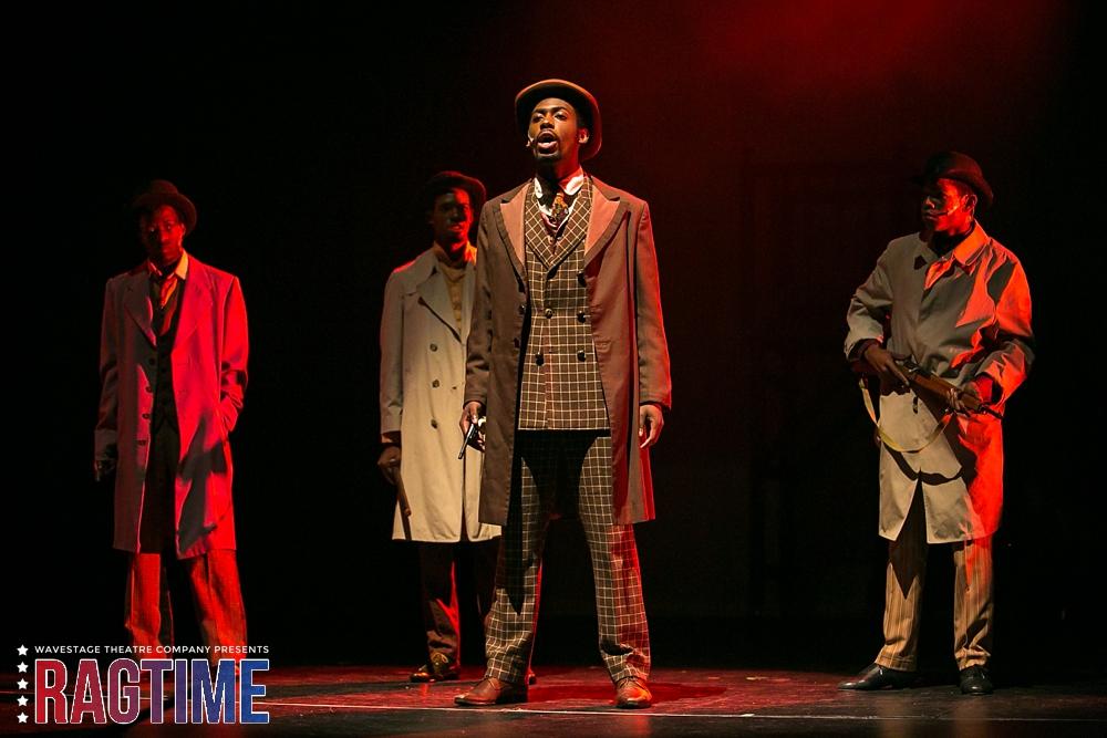 Richmond-hill-centre-ragtime-musical-theatre-toronto_0070.jpg