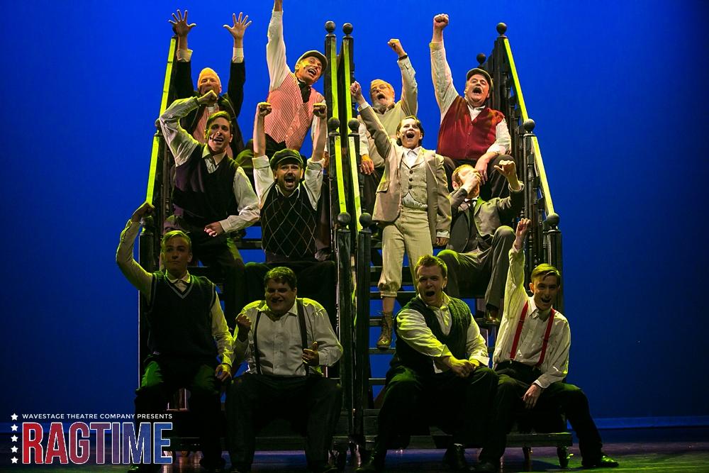 Richmond-hill-centre-ragtime-musical-theatre-toronto_0071.jpg