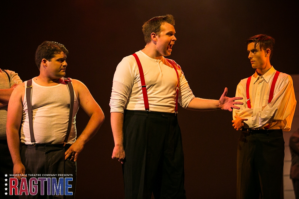 Richmond-hill-centre-ragtime-musical-theatre-toronto_0080.jpg