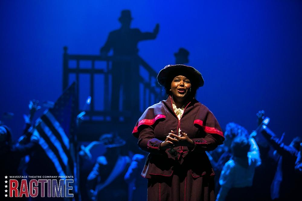 Richmond-hill-centre-ragtime-musical-theatre-toronto_0086.jpg