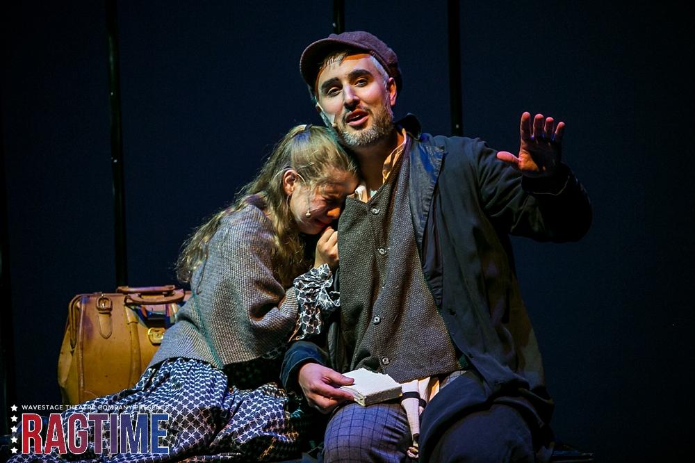 Richmond-hill-centre-ragtime-musical-theatre-toronto_0096.jpg
