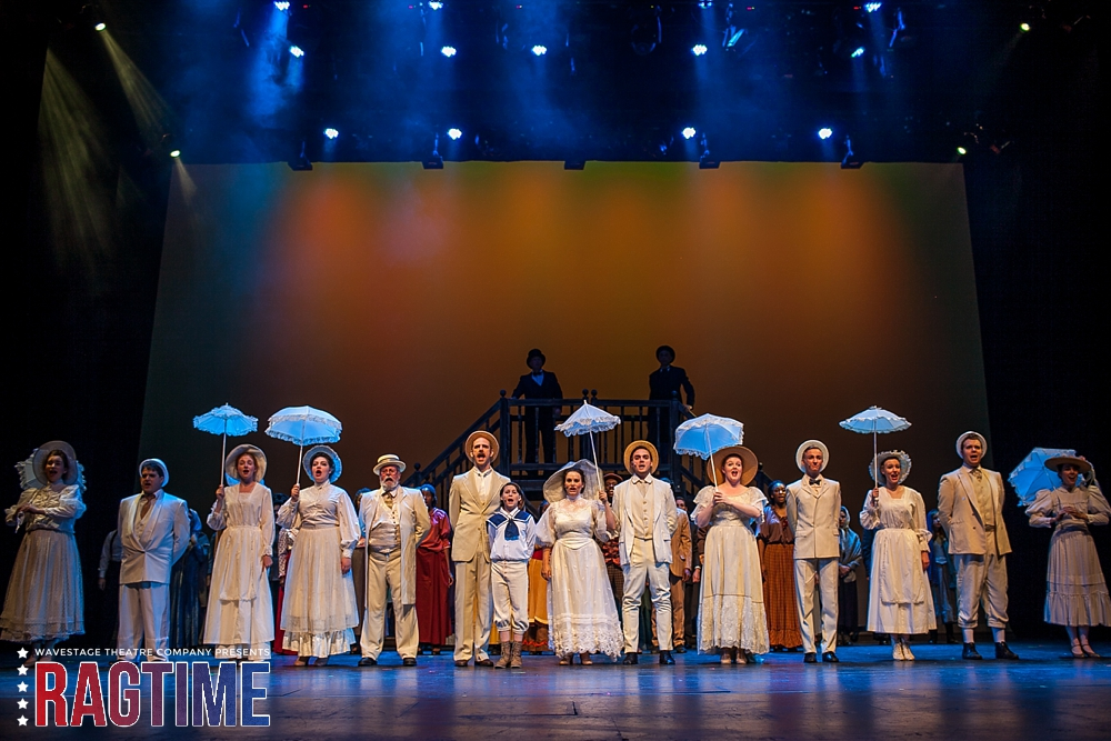 Richmond-hill-centre-ragtime-musical-theatre-toronto_0110.jpg