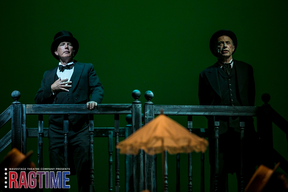 Richmond-hill-centre-ragtime-musical-theatre-toronto_0112.jpg