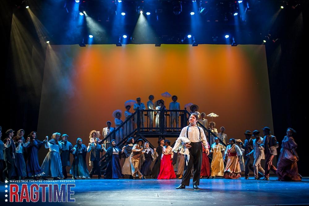 Richmond-hill-centre-ragtime-musical-theatre-toronto_0113.jpg