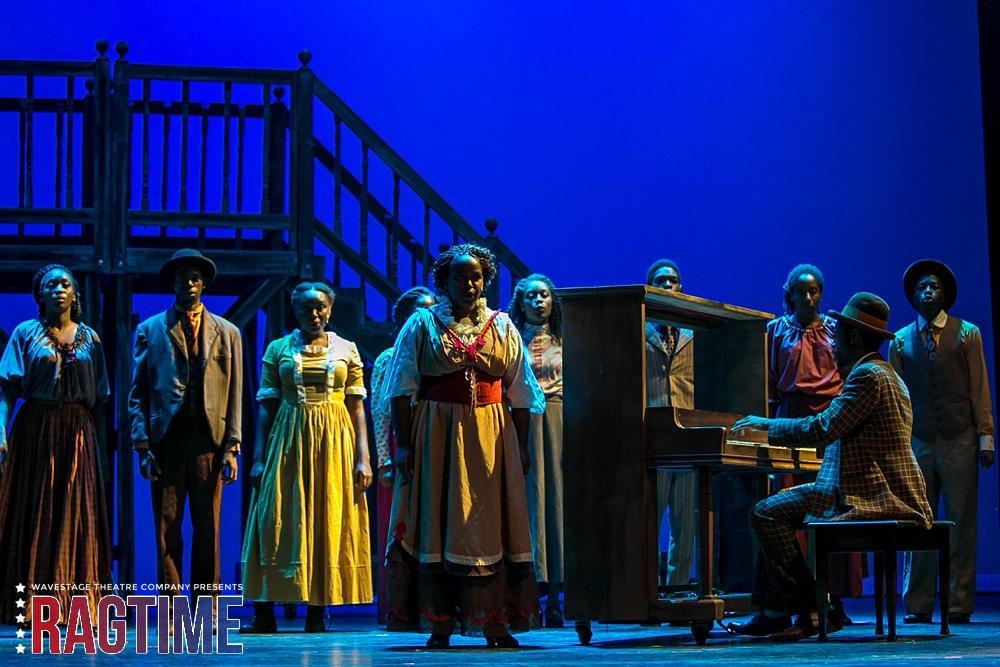 Richmond-hill-centre-ragtime-musical-theatre-toronto_0117.jpg