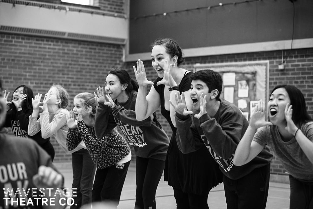 newmarket-york-region-theatre-shrek-musical_0038.jpg