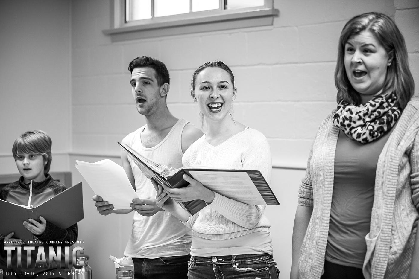 titanic-musical-rehearsal-richmond-hill-toronto-theatre_0071.jpg