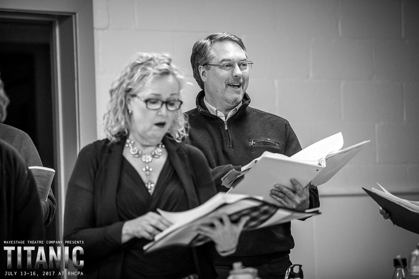 titanic-musical-rehearsal-richmond-hill-toronto-theatre_0076.jpg