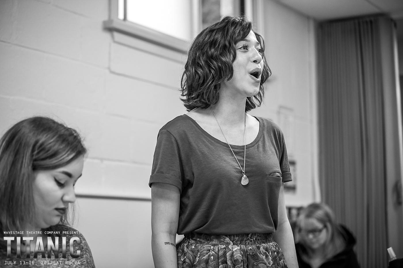 titanic-musical-rehearsal-richmond-hill-toronto-theatre_0079.jpg