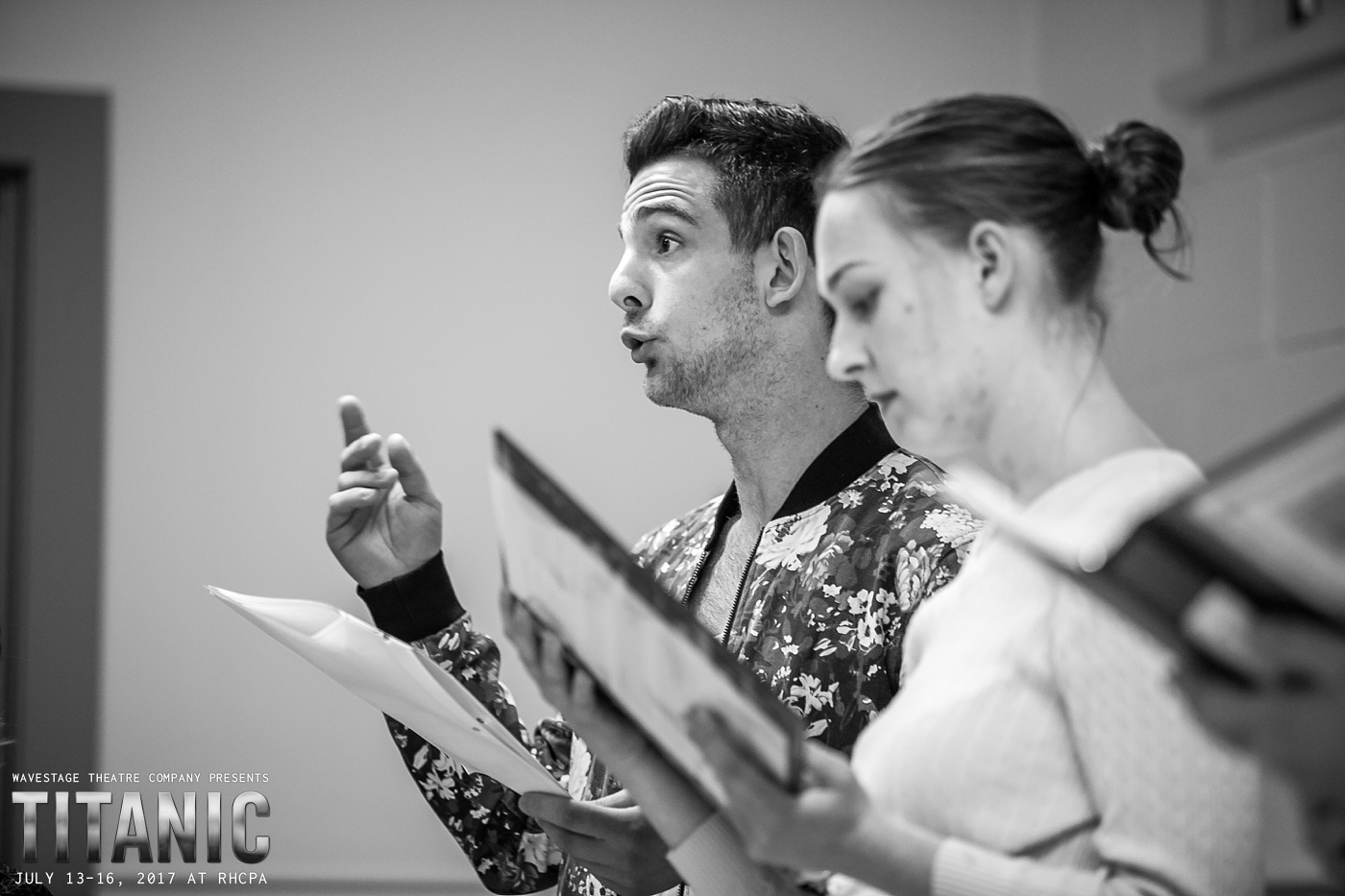 titanic-musical-rehearsal-richmond-hill-toronto-theatre_0093.jpg